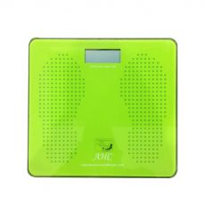 Penimbang Berat Badan Digital HIGH QUALITY WEIGHING SCALE WEIGHT DIGITAL