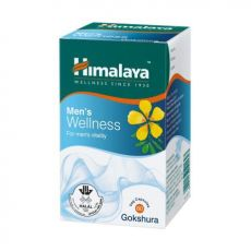 Himalaya Men's Wellness 60 tablet