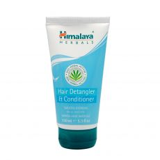 Himalaya Hair Detangler & Conditioner 150ml